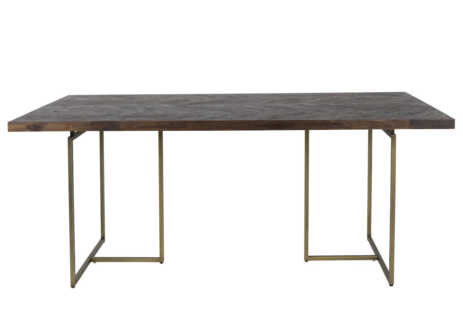 table a manger class