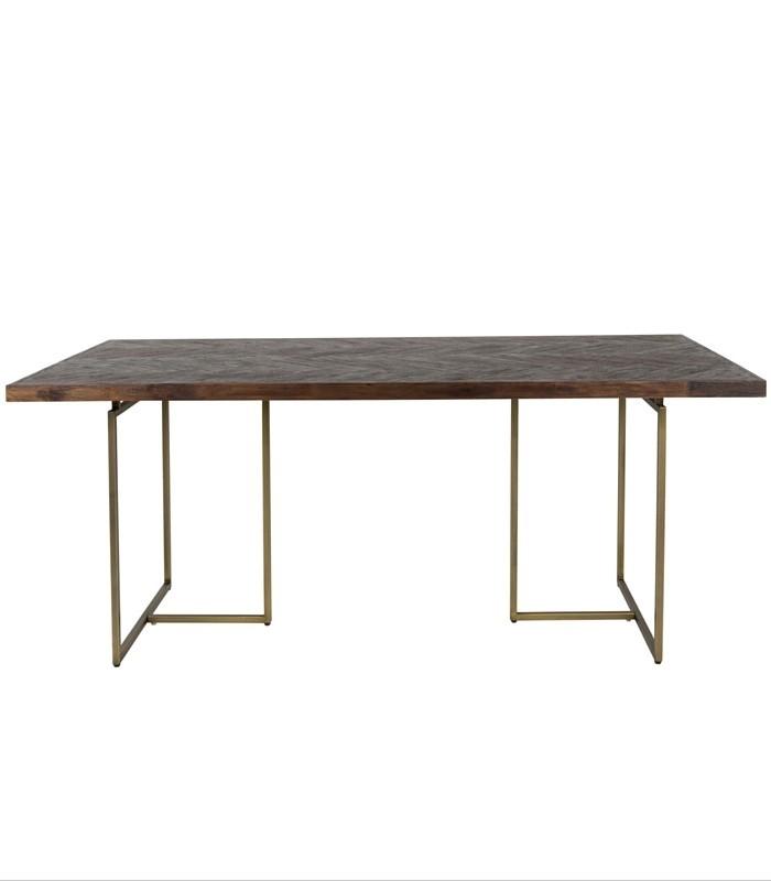 Table à manger Class