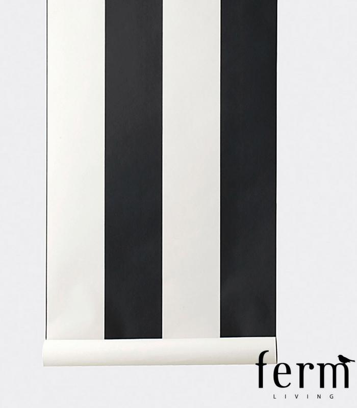 Papier-peint Vertigo
