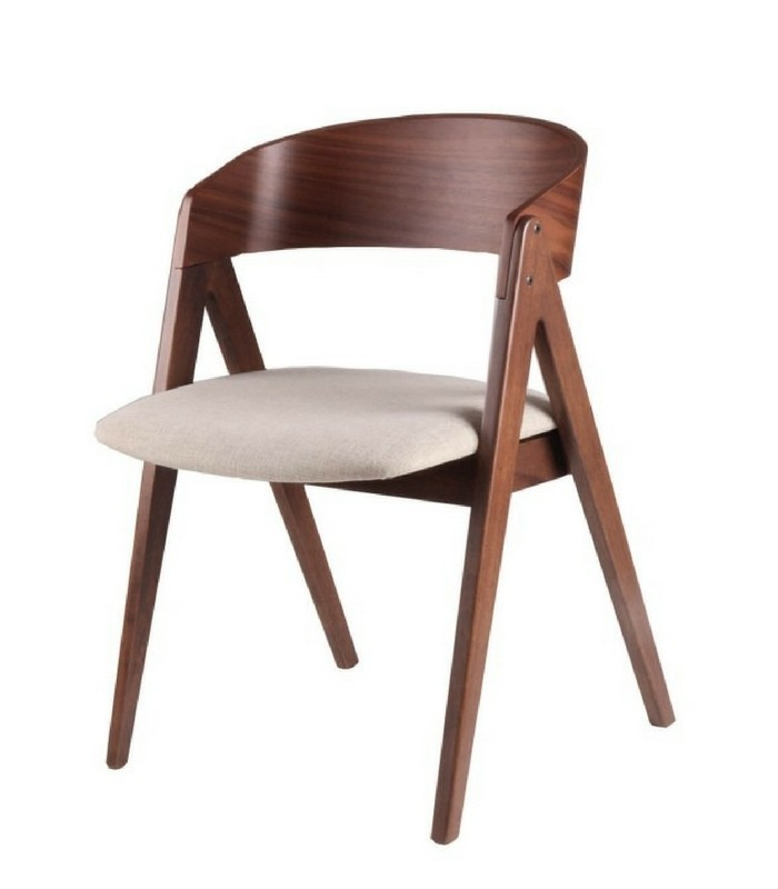 chaise oslo. Black Bedroom Furniture Sets. Home Design Ideas