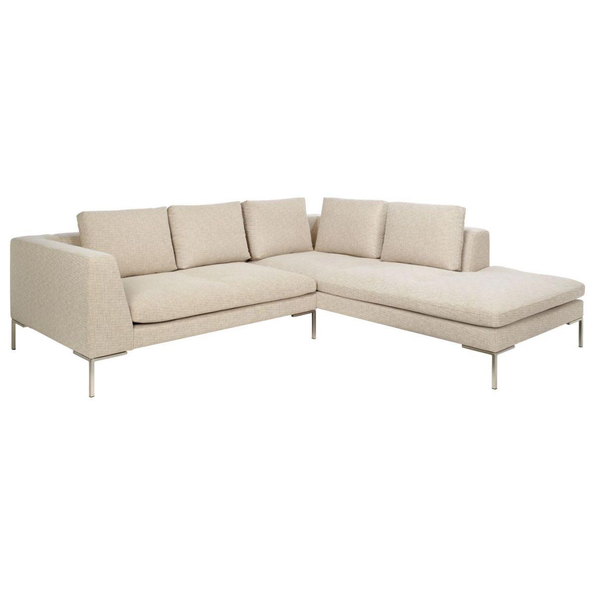 canape-2-places-en-tissu-avec-meridienne-droite_775469