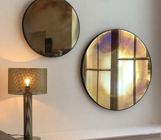 Cosmos_mirror-636x557